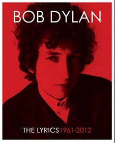 Street-Legal | The Official Bob Dylan Site